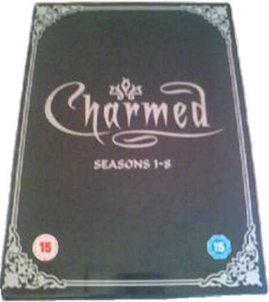 File:UK Charmed Side DvD.jpg