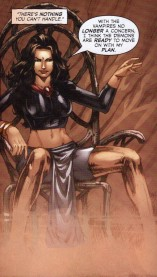 File:157px-Issue 7 neena throne.jpg