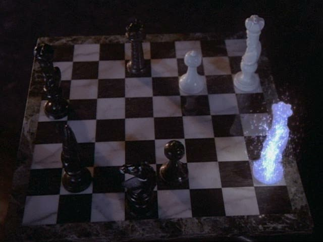 File:Chess piece orbing out.jpg
