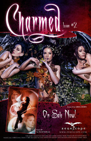 File:Charmed ad issue 2.jpg