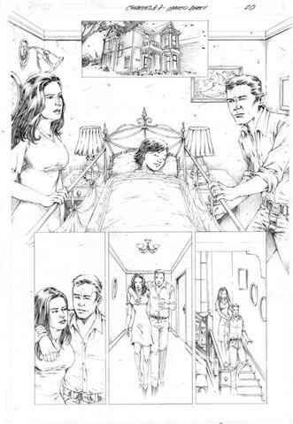 File:444px-Issue 7 sketch 20.jpg