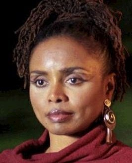 File:Debbi Morgan (Seer).jpg
