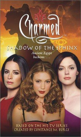 File:Shadow of the sphinx.jpg