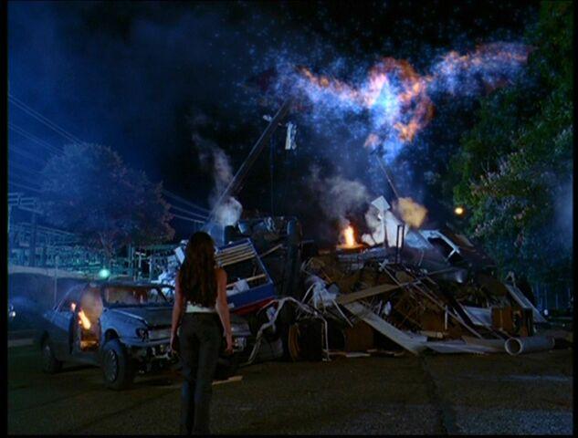 File:Charmed603 590.jpg