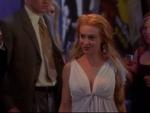 Phoebe Goddess