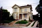 Prescott St House 2.jpg