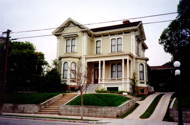 Фајл:Prescott St House 2.jpg