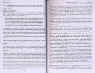 TriquetraBook2
