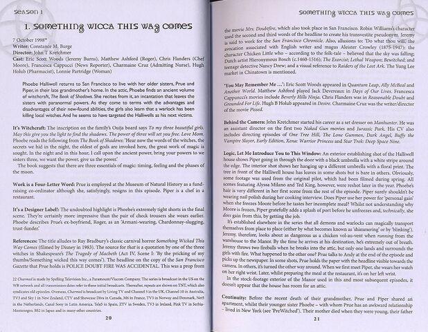 File:TriquetraBook2.jpg
