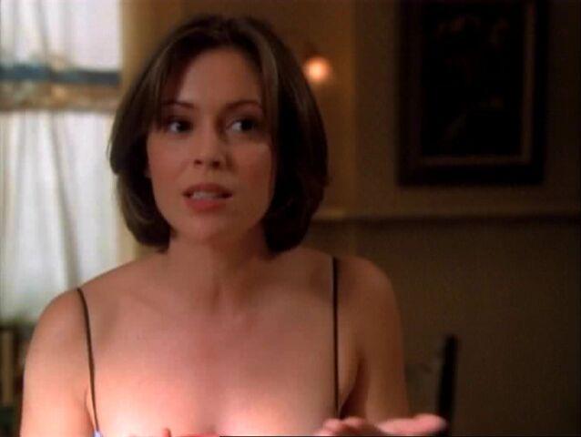 File:1x07-Phoebe.jpg