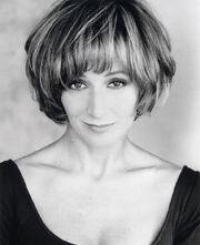Natalia Nogulich