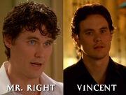 6x20-MrRight&Vincent