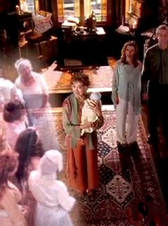 File:Charmed Grams Chris wiccaning.jpg