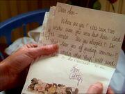 Patty's Love Letters.jpg