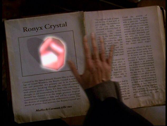 File:RonyxCrystalEntry.jpg