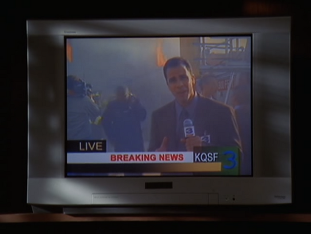 File:5x04TVReporter.png
