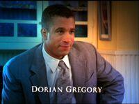 DorianGregorySeason5