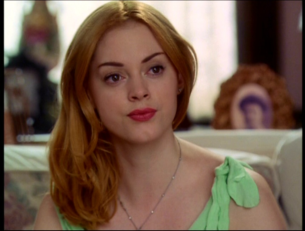 Charmed season 7 episode 22 online dating 7