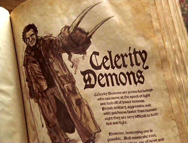 File:CelerityDemonPage.jpg