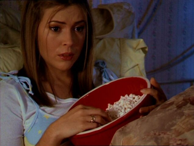 File:PhoebeWatchMovie.jpg