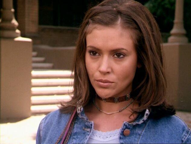 File:2x07-Phoebe.jpg