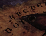 1x14-SpiritBoard-004
