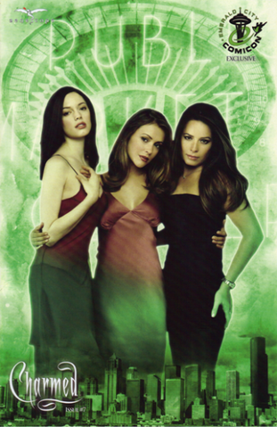 File:378px-I7 - Cover C.png