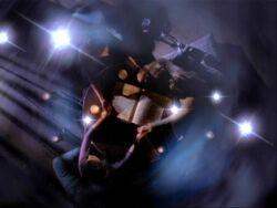 1x10-RelinquishingPowers