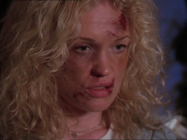 File:Carolyn beat up.jpg