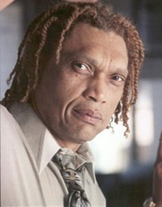 hawthorne james actor