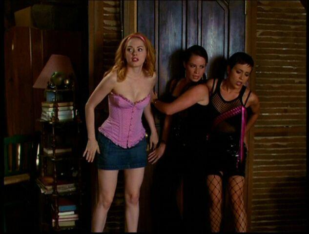 File:Charmed604 002.jpg