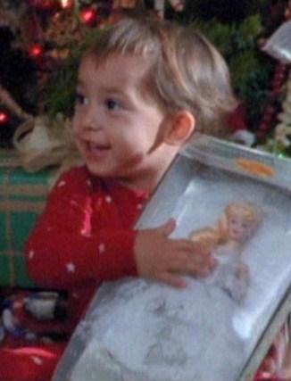 Фајл:Little Phoebe2.jpg