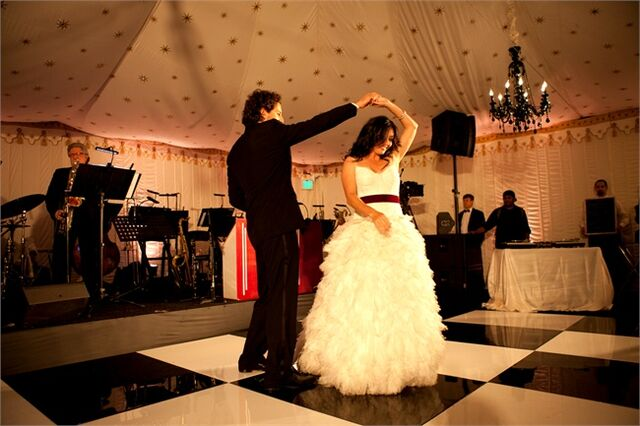 File:Shannen Wedding Dance.jpg