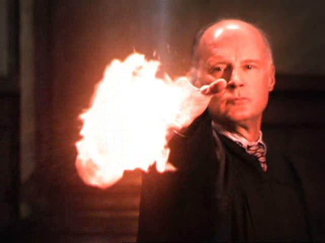 File:Judge throwing fireball.jpg