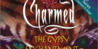 The Gypsy Enchantment