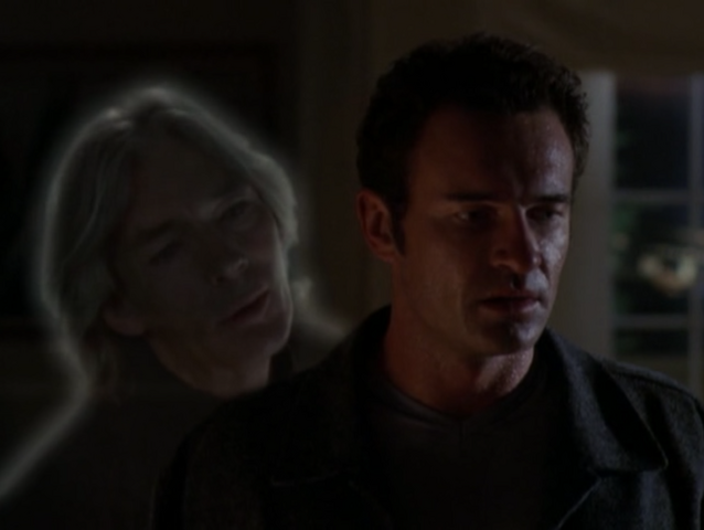 File:5x07-16.png