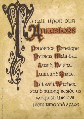 File:ANCESTORS.jpg