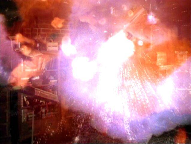 File:Charmed413 218.jpg