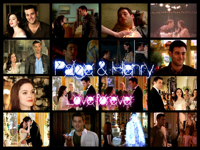 File:Paige and Henry love forever.jpg