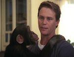 S02E20-Leo Monkey