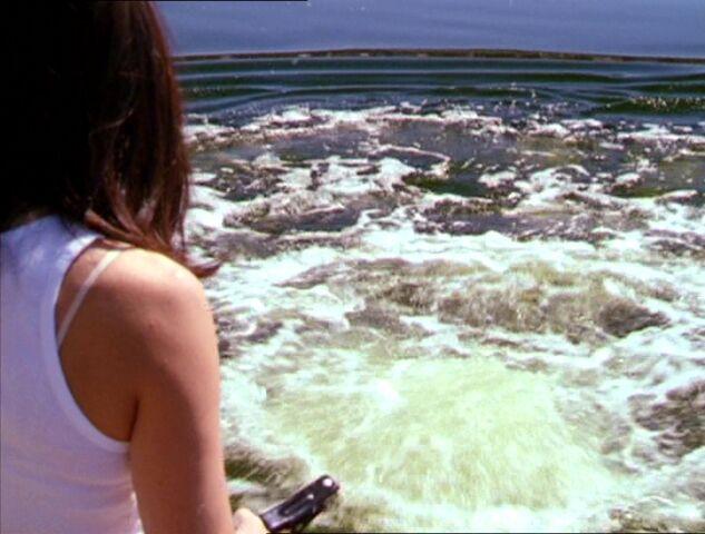 File:Charmed208 613.jpg