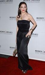 Sony+BMG+Grammy+Party+kFI4NNGD2hMl