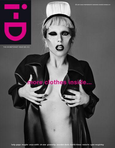 File:GaGa I.D.Magazine.jpg
