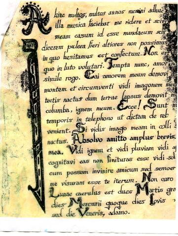 File:LatinNellScan1.jpg
