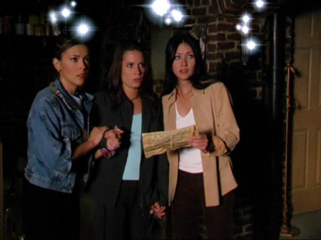 File:Charmed217 583.jpg