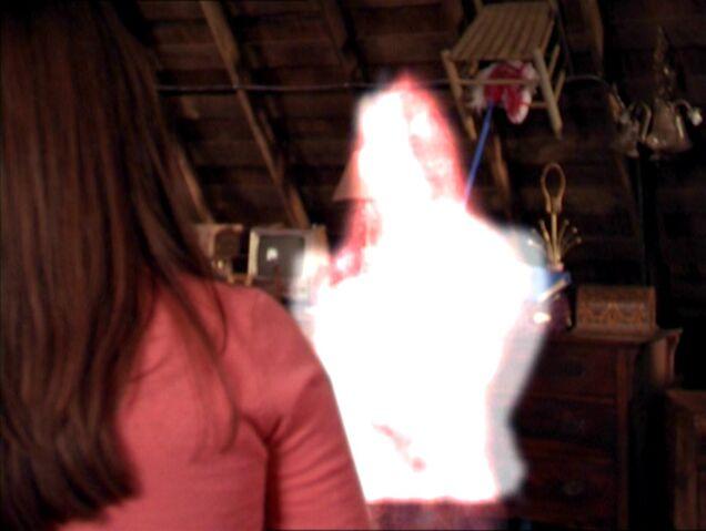 File:Charmed215 230.jpg