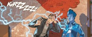 Lightning-teleportation-comics