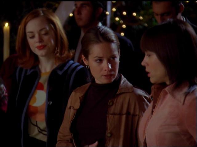 File:Charmed506 223.jpg