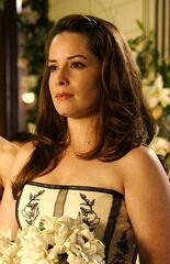 PiperHalliwell9