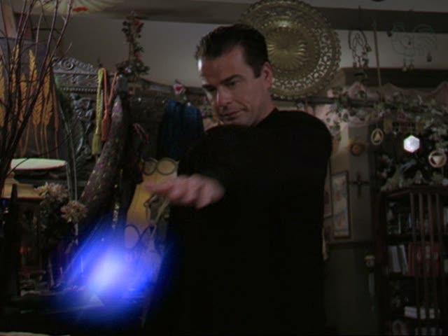 File:Raynor firing energy ball.jpg